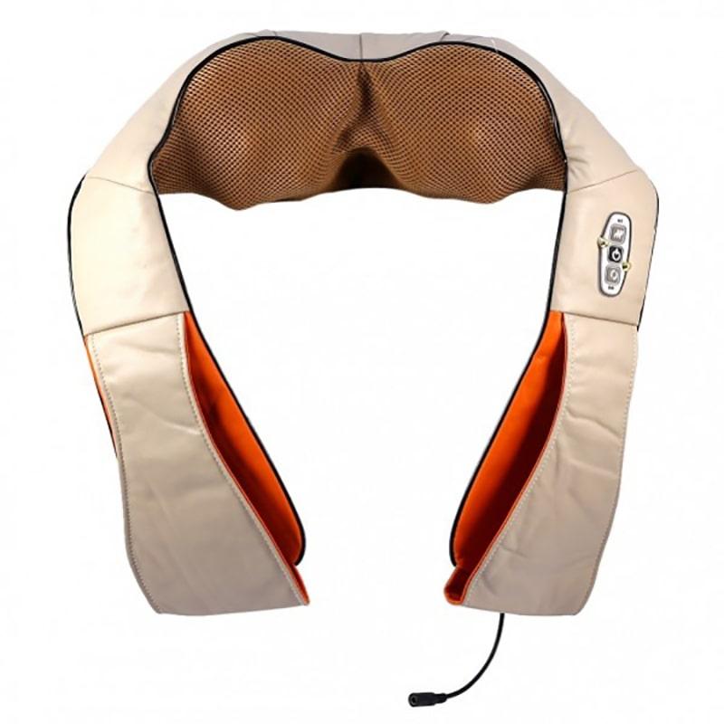 Hailicare массажер для лица кружевное нижнее белье из хлопка