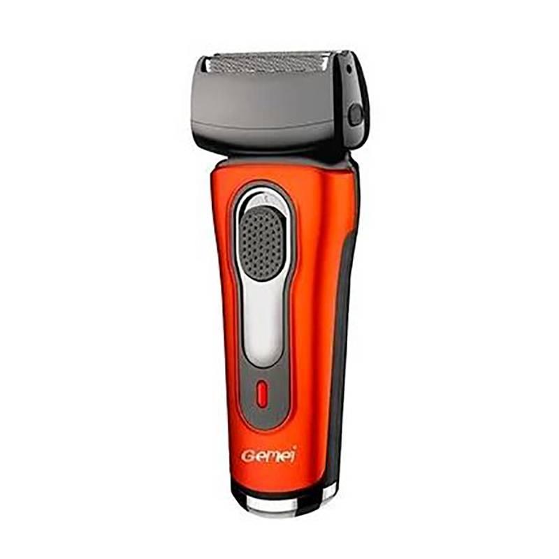 электрический триммер для бритья мужской