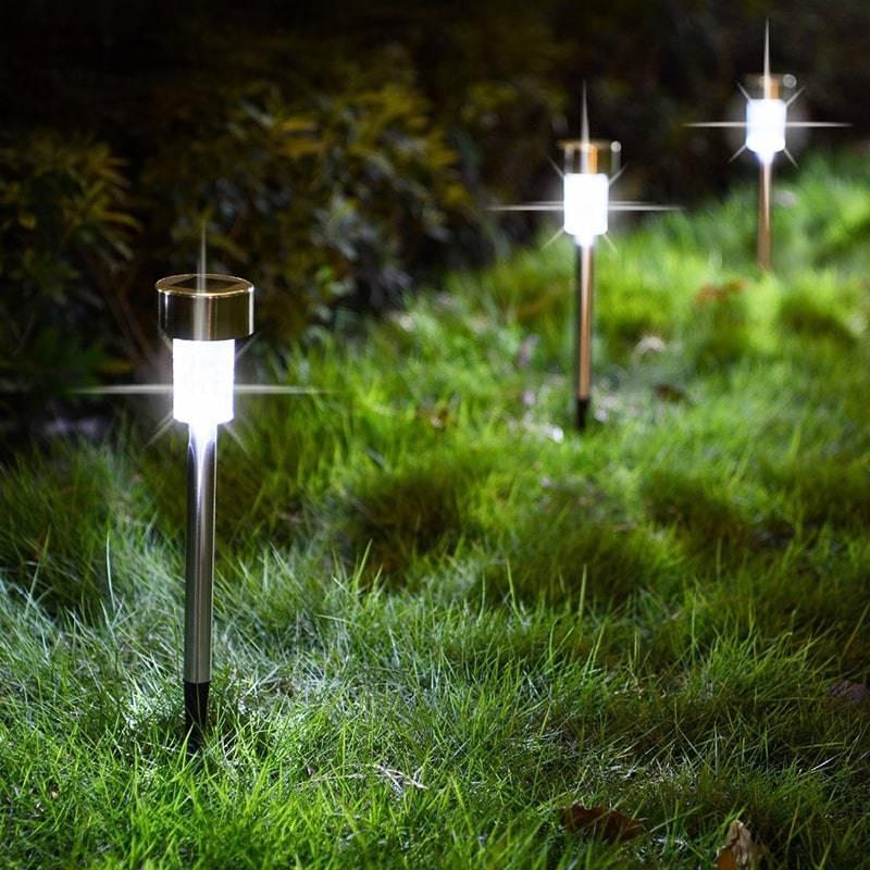 светильники для огорода фото непродолжительными штормами водоросли
