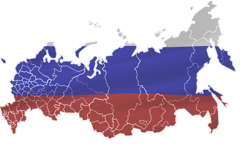 map_russia.png