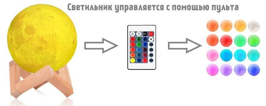 855-2-min.jpg