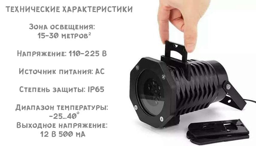 855-6-min.jpg