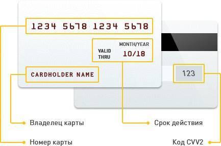 Card01.jpg