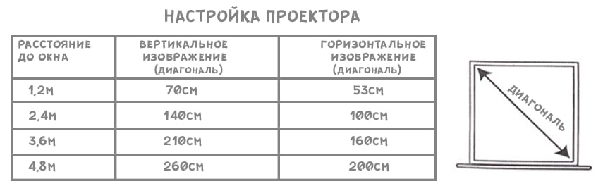 855-5-min.jpg